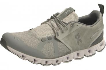 ON Cloud Terry Herren Schnürschuh 18.99842