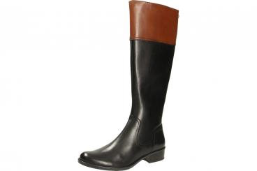 Caprice Stiefel 9-9-25525-21/011