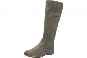 Caprice Stiefel 9-9-25507-21/250