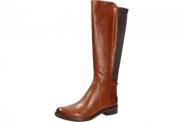 Caprice Stiefel 9-9-25503-25/303