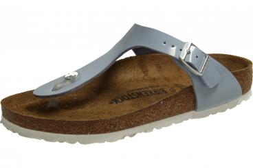 Birkenstock Gizeh BS[Thong] Pantolette 1019386