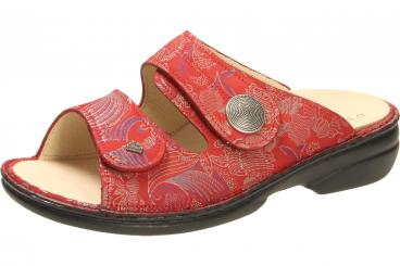 Finn Comfort Sansibar Pantolette 02550657420