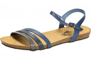Plakton noche Jeans Sandalette 575080