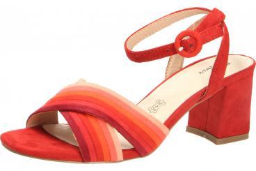 Menbur Sandalette 20125 0035
