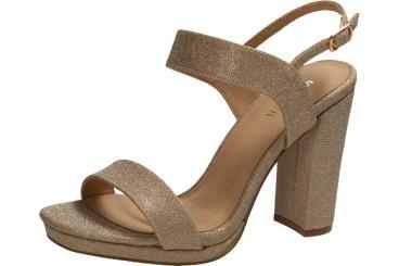 Menbur gli Sandalette 215190a00