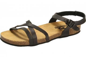 anwr Schuh Longo Sandalette 1008430