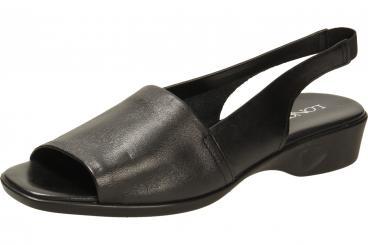 anwr Schuh Longo Sandalette 1022143