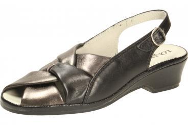 anwr Schuh Longo Sandalette 1020273/0