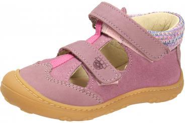 Ricosta EBI Kinder Sandale 73 1221400/323