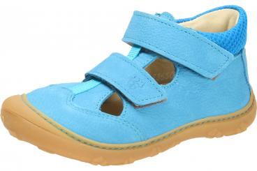 Ricosta EBI Kinder Sandale 73 1221400/133