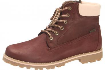 VADO Milan Kinder Stiefel 85201-325