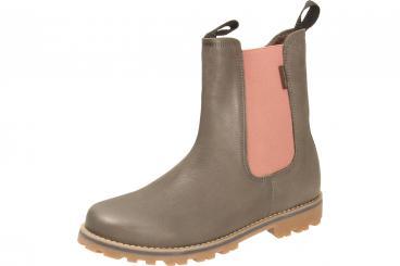 VADO VADO_Mid_RV_VA-Tex Kinder Stiefel 45205-NAPOLI/407