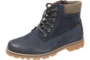 VADO Vado Boot VA-Tex RV Kinder Stiefel 25201-MILAN/101