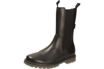 VADO VADO_High_RV_VA-Tex Kinder Stiefel 42201-NENA/001