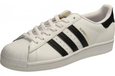 AdidasOriginals Superstar Lifestyleschuh EG4958
