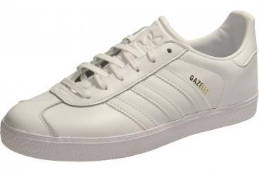 AdidasOriginals GAZELLE J Lifestyleschuh BY9147