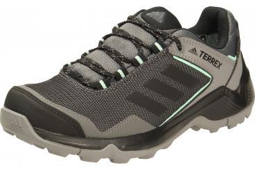 Adidas TERREX EASTRAIL GTX W Leichtwanderschuh BC0978