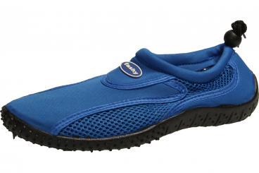 Fashy Aqua-Schuh Cubagua Badeschuh 75882 53