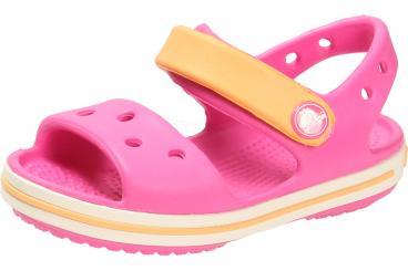 Crocs crocband Sandal Badeschuh 12856-6QZ