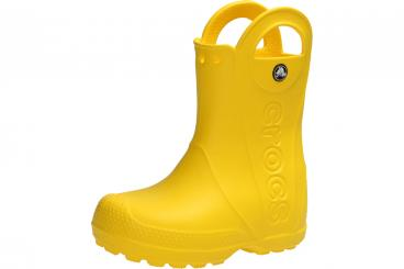 Crocs Handle It Rain Boot Gummistiefel 12803-730