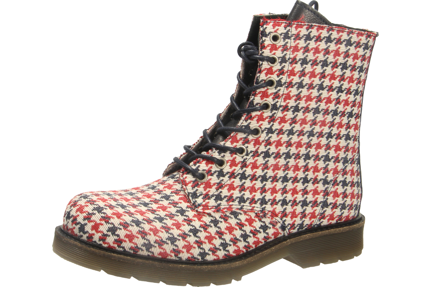 new concept 0a5fc 62dc3 Apple of Eden Stiefel AW19 SUN
