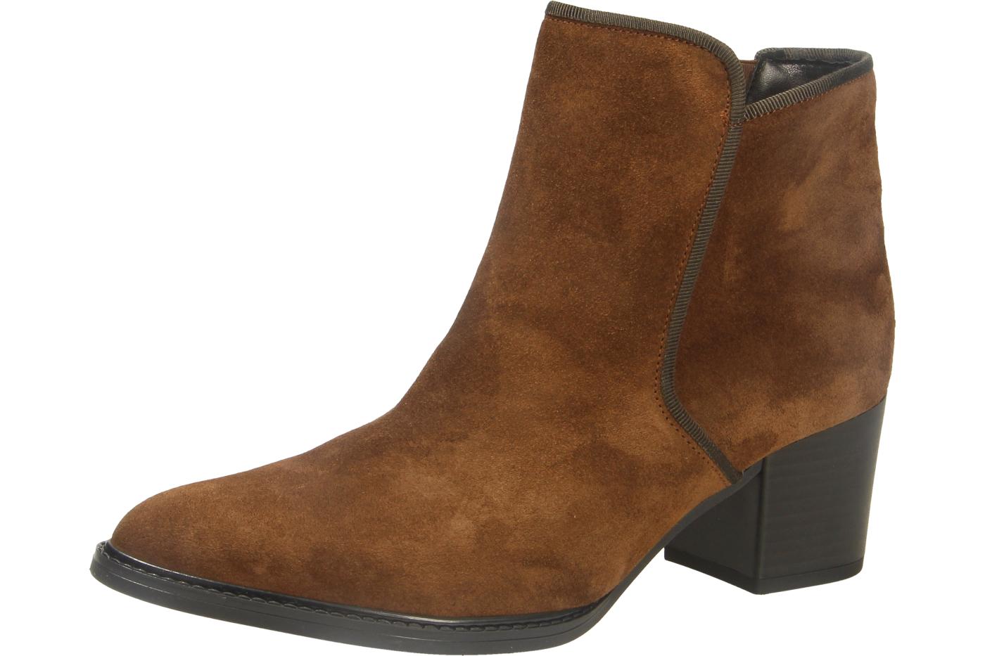 lowest price a2450 c33b7 Gabor Comfort Stiefel 32.890.41