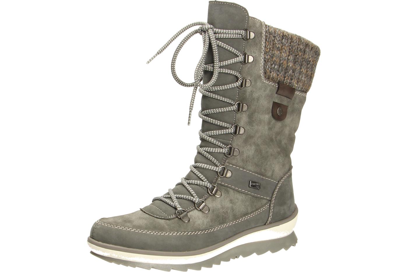 Remonte Stiefel R4371 45