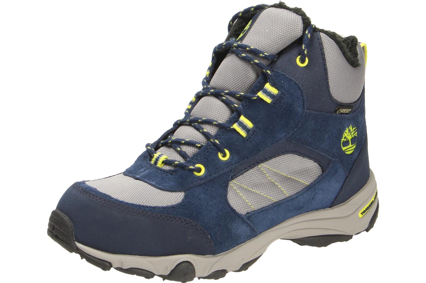 oficiální pěkné boty dobré mimo x timberland ossipee