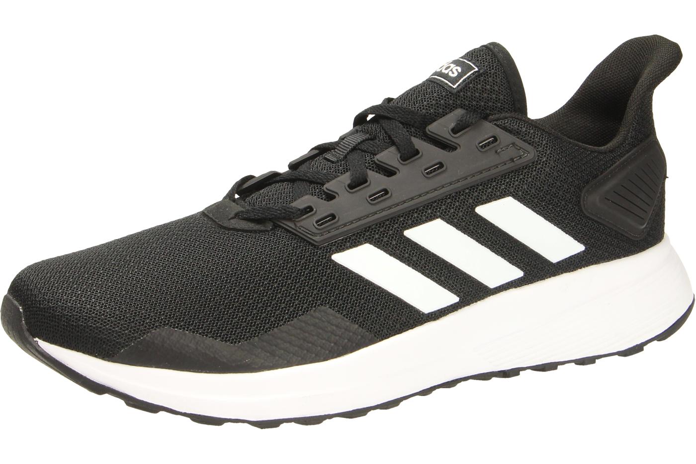 Adidas Duramo 9 Laufschuh BB7066