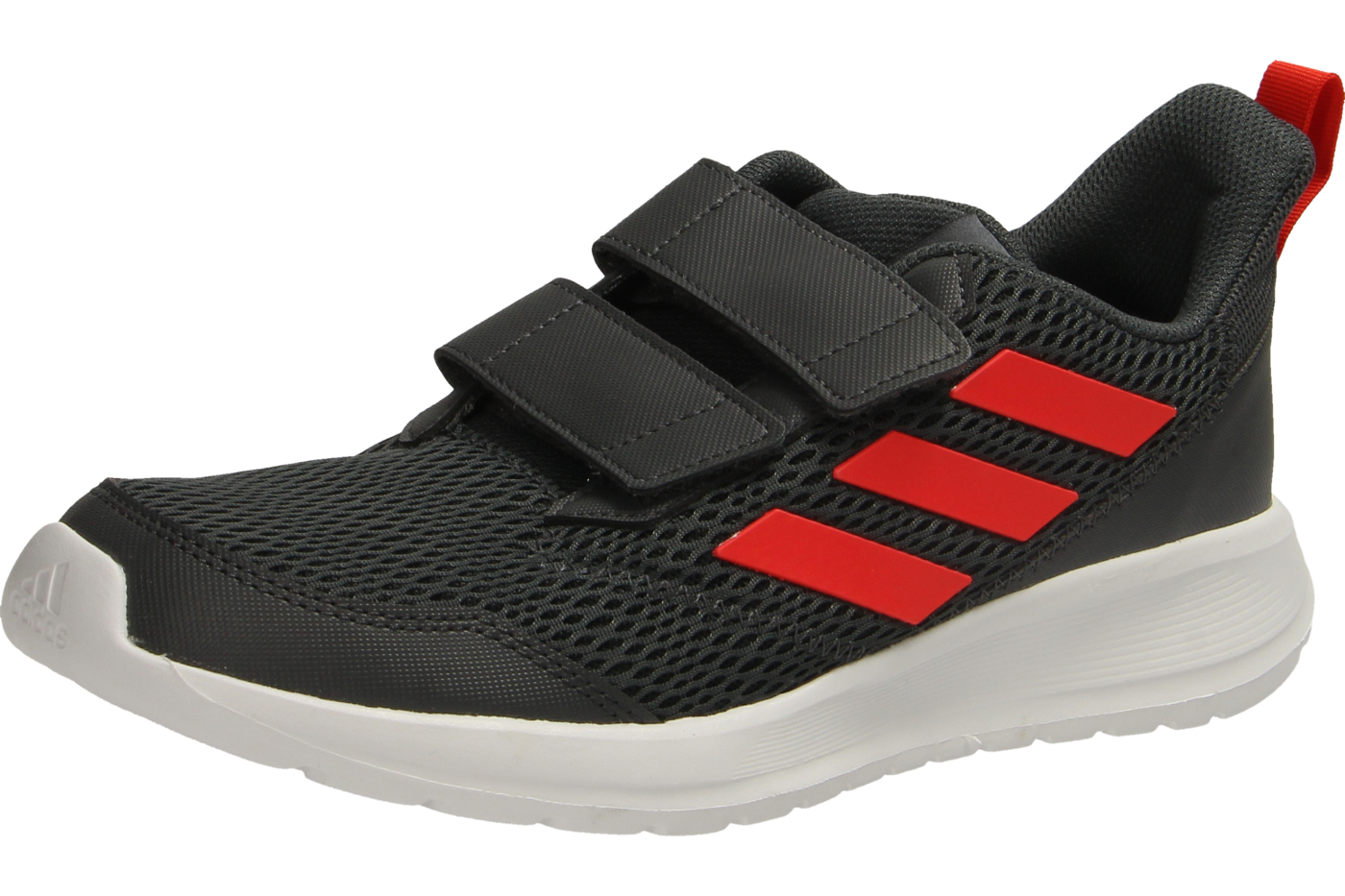 Adidas AltaRUN CF Laufschuh Laufschuh CG6896 30