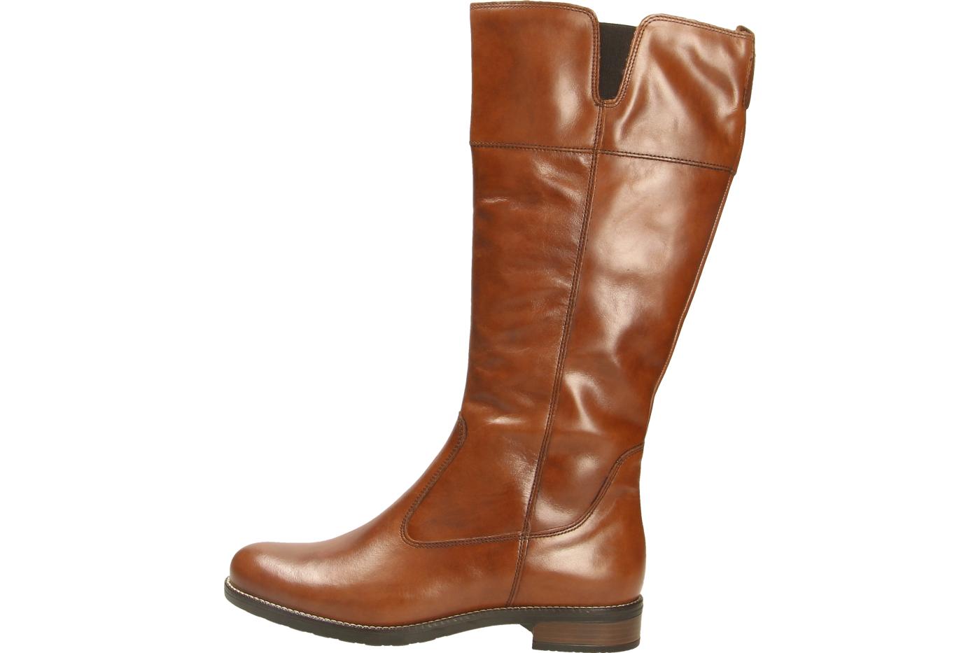 Stiefel 1 1 23455 Tamaris 25542 hCtQxsrd