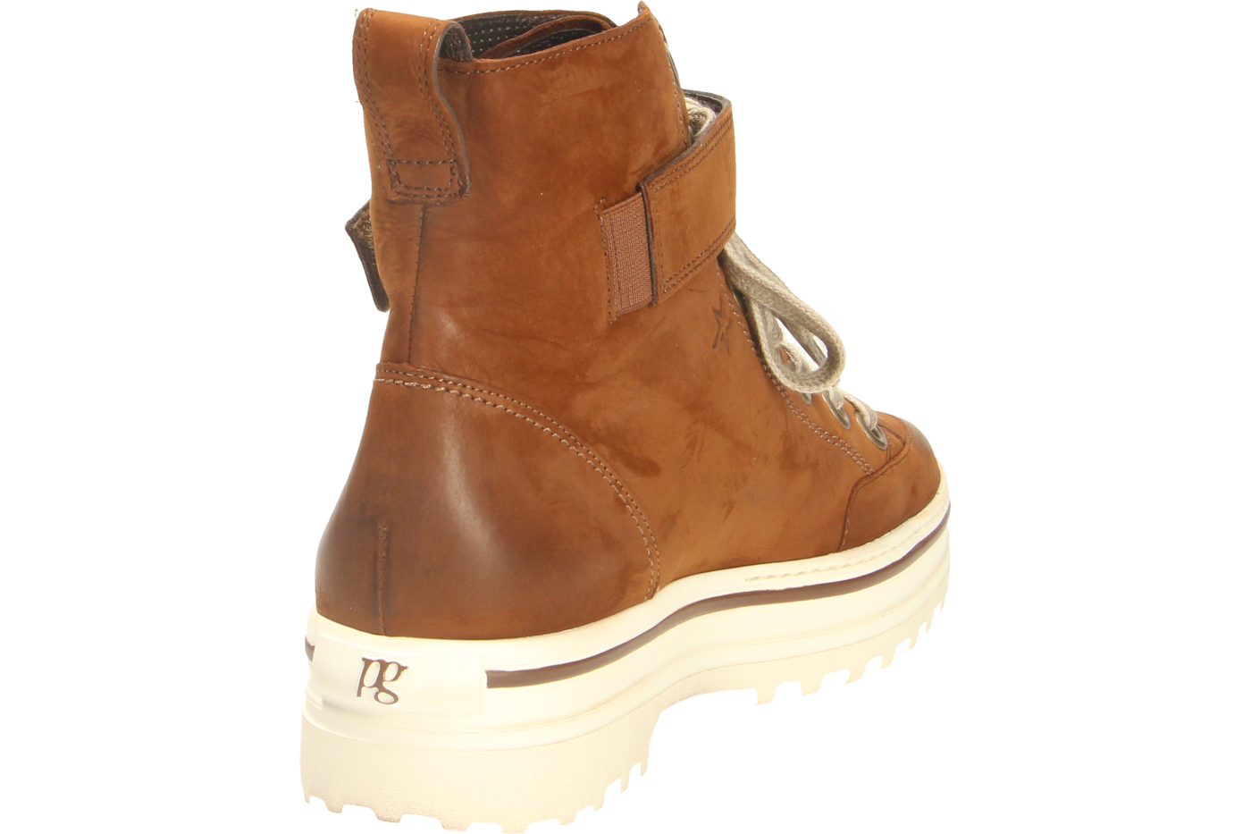 Paul Green 4852 Stiefel Stiefel 4852 015 5